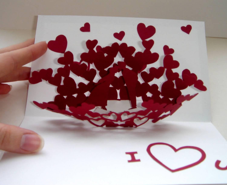 Картинки о любви с надписями